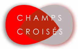 Champs croisés